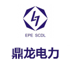 四川鼎龙电力工程有限公司