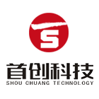 四川南充首创科技开发有限公司