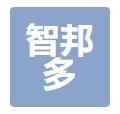四川智邦多信息科技有限公司
