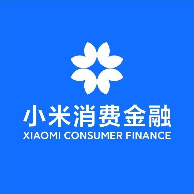 重庆宇安信科技有限公司