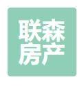 重庆联森房地产营销策划有...