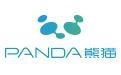 上海熊猫机械(集团)有限公司