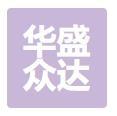 四川华盛众达食品有限公司