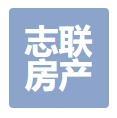 南充志联房产营销策划有限公司